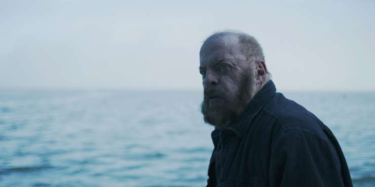 Film Review – The Block Island Sound (2020)