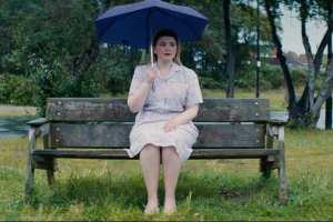 Film Review – Me, Myself And Di (2021)