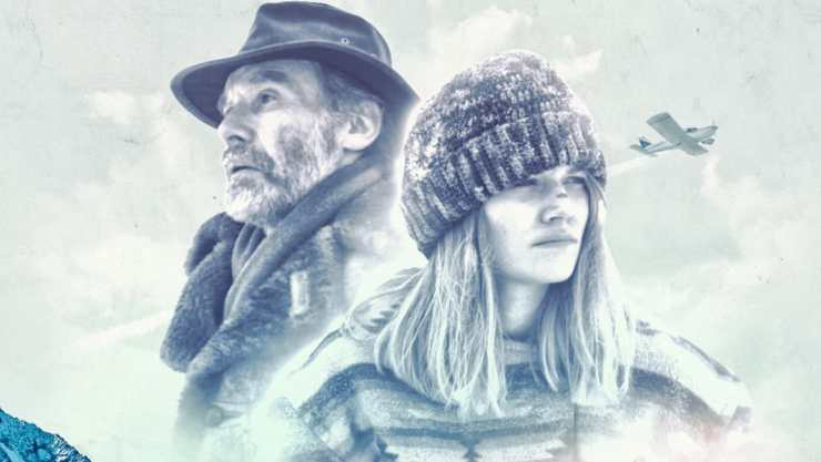 Film Review – Peaks And Valleys (2019)