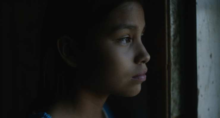 Watch Trailer For Chloé Zhao's Songs My Brothers Taught Me