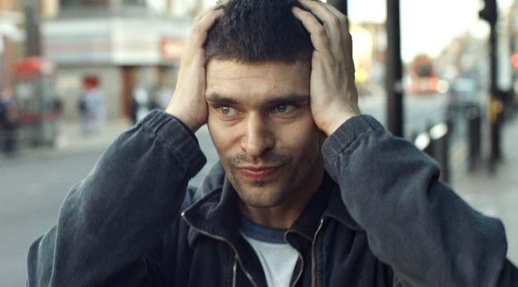 Ben Whishaw Stars In Surge Watch UK Trailer