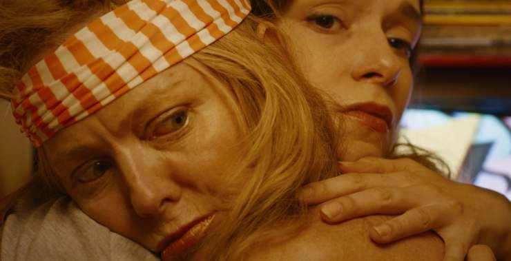 Film Review – Homewrecker (2019)