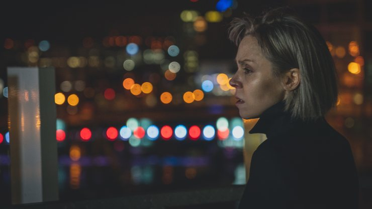 Film Review – Black Medicine (2021)