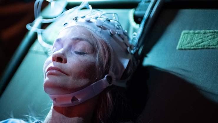 Neil Blomkamp's Demonic First Trailer Is 'Exorcised'!