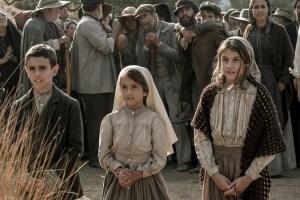 Film Review – Fatima (2020)