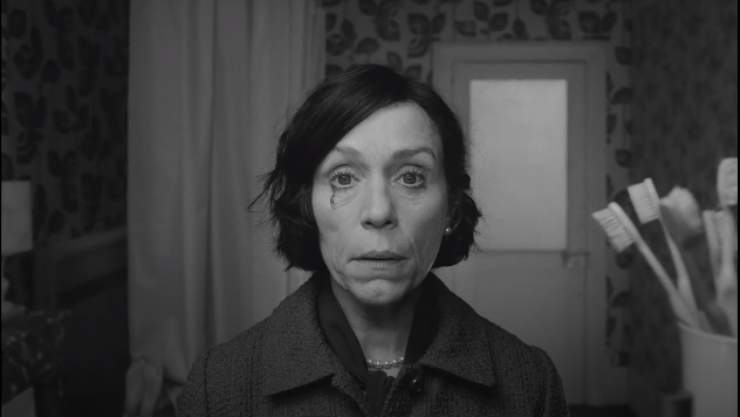 Watch Frances McDormand 'Deals With Typos' In French Dispatch Clip