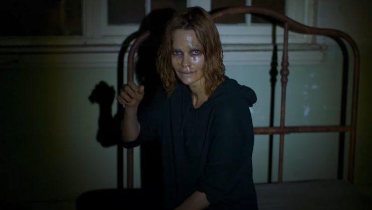 Film Review – Demonic (2021)