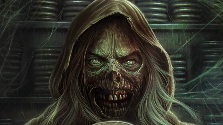 Creepshow Season 3 Trailer Teases Homage And Terrifying Tales