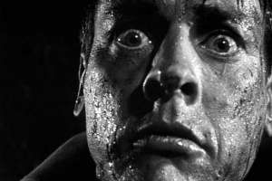 Film Release – Invasion Of The Body Snatchers (1956)
