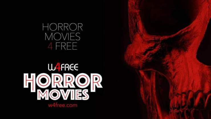 W4Free Unearth Raft Of New Horrors For Halloween Season