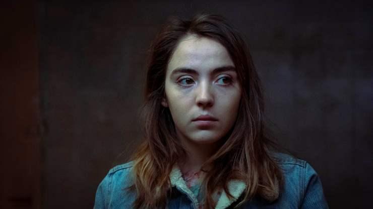 In Warning UK Trailer  We Have Lost 'CTRL'