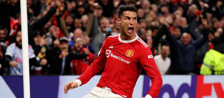 Watch Arsene Wenger names 4 Manchester United stars who have been essential to Atalanta win – Google Ethiopia News