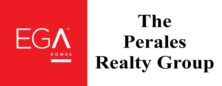 The Perales Realty Group