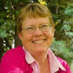 Beth Drechsel