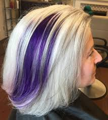 Crossing the Threshhold: Ditching the Dye