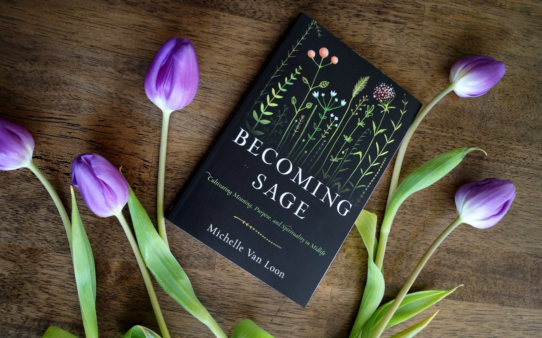 Review: Becoming Sage