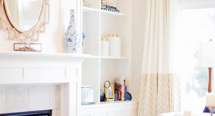 Home-staging- the smart way to sell your house fast