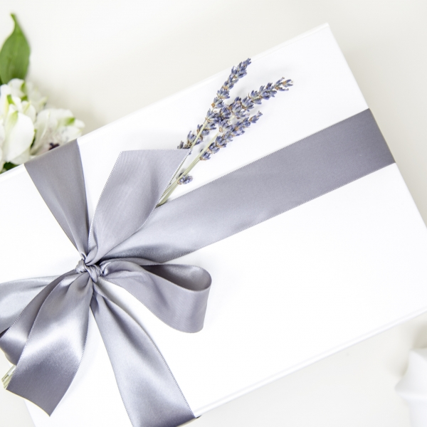 Small-Gift-Box_Wrapped
