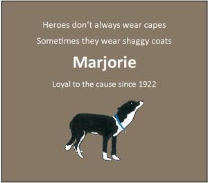 Marjorie1