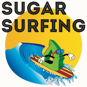 SugarSurfingSquareLogo