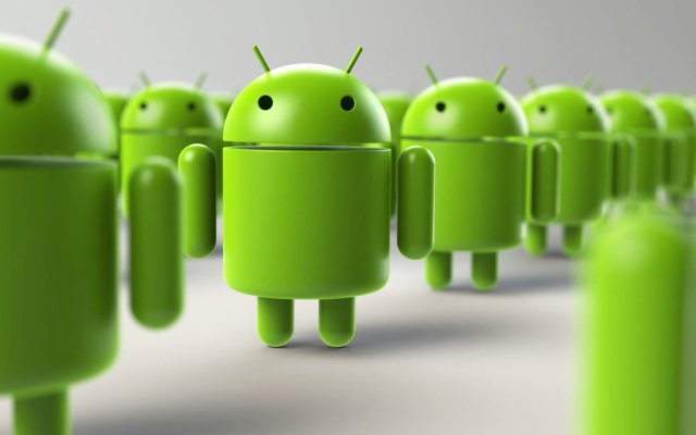 How to Find Android App Development Companies