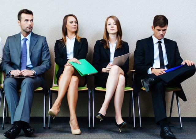 Why You Really Need job vacancies