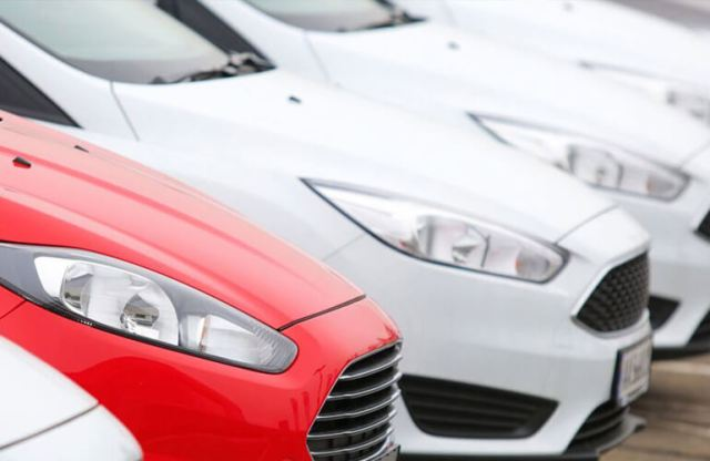 Tips On Choosing A 7 Seater Car Hire