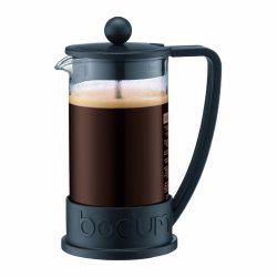 Bodum Brazil Coffee Press