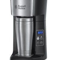 russell-hobbs-22630-brew-and-go-coffee-machine