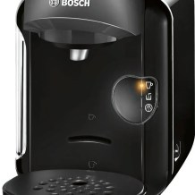 bosch-tassimo-vivy-hot-drinks-and-coffee-machine