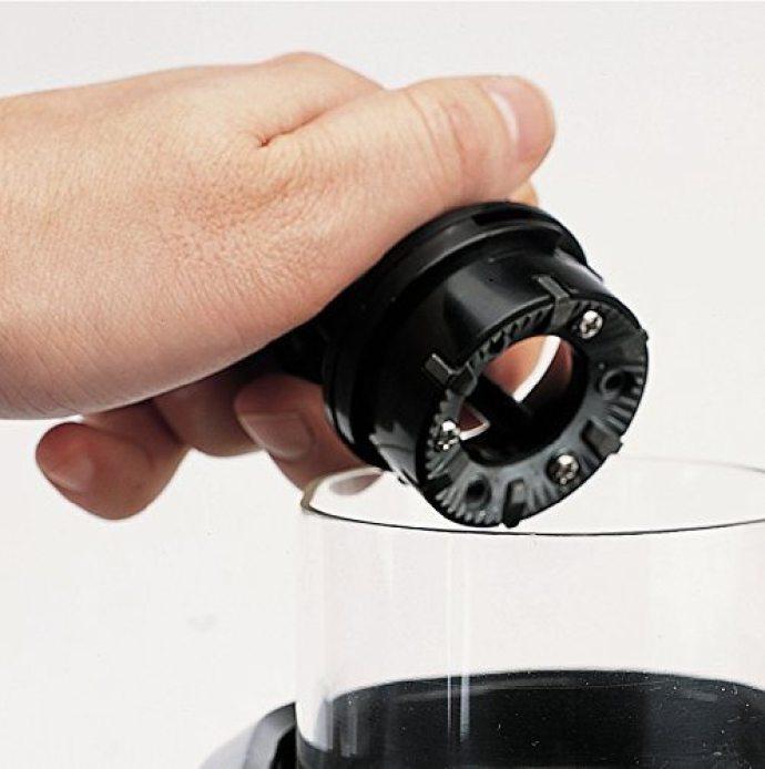 krups-gvx242-grinder