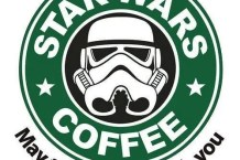 may-the-froth-be-with-you-star-wars-coffee