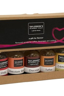 taylersons-coffee-lovers-syrups-taster-set