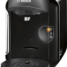 Bosch Tassimo Vivy Coffee Machine Review