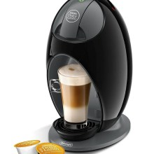Nescafé Dolce Gusto Coffee Machine Jovia