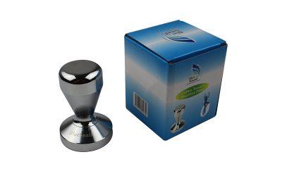 BlueSnail Coffee Tamper Box