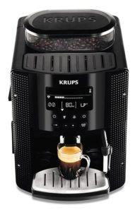 Krups EA8150 Bean to cup coffee machine