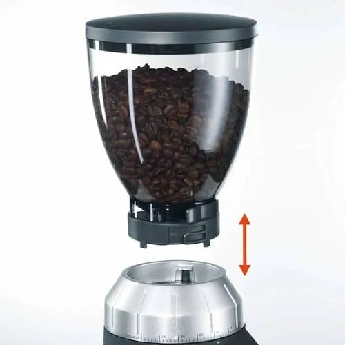 cm 800 coffee grinder
