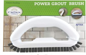he-Crown-Choice-Grout-Cleaner-Brush-with-Stiff-Angled-Bristles.