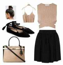 Ballerina_outfit_2