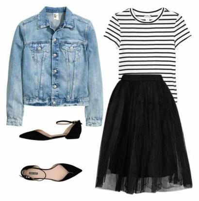 Ballerina_outfit_4