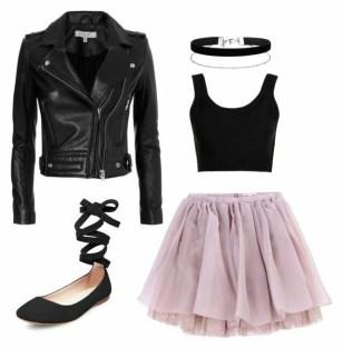 Ballerina_outfit_9