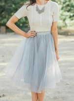 Ballet_outfit_2