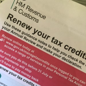 The Perfect Juggler's Guide To Tax Credits
