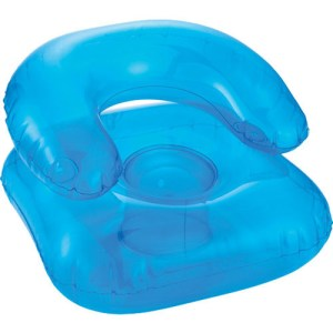 90s-inflatable-chair