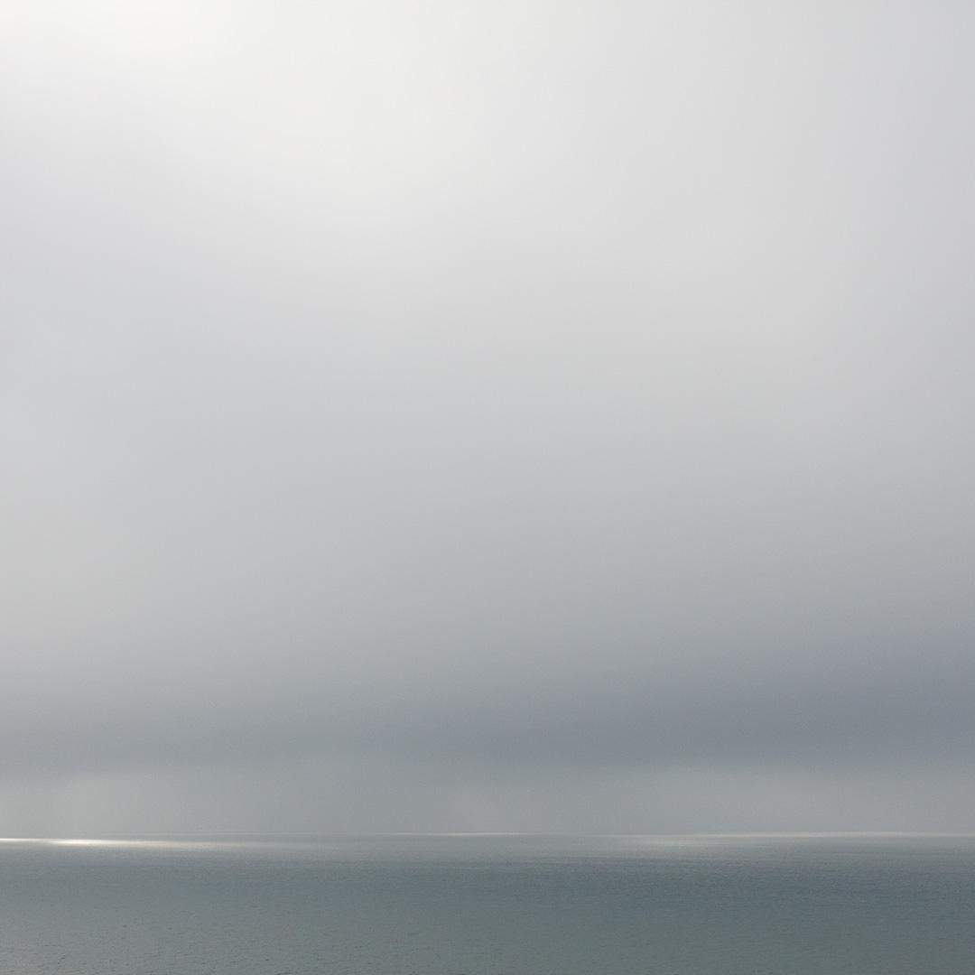 Seascape III, St Bride's Bay, Pembrokeshire.