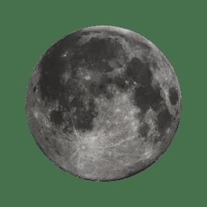 moon-transparent
