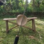 Splitting the Bamboo
