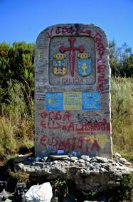 The Camino 12 (2)