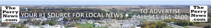 your-first-source-for-local-news-banner